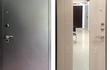 двери в наличии  модель форт б14 1. 8мм