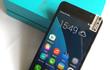 Huawei Honor 6 Новый. Цвет черный. Стильный