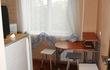 Сдам 1к квартиру ул. Римского-Корсакова 11