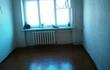 Сдам 1к квартиру ул. Богдана Хмельницкого
