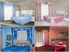 Изображение в Мебель и интерьер Разное Предлагаем приобрести в нашем интернет магазине в Томске 4850
