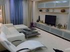 Фотография в Недвижимость Аренда жилья Самая уютная, красивая и светлая квартира в Новосибирске 4000