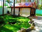 Свежее изображение Товары для туризма и отдыха Мангальные площадки в Новосибирске 32300032 в Новосибирске