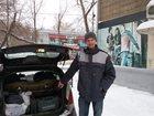 Скачать фото  Электромонтажные работы с гарантией, 32380188 в Новосибирске