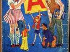 Увидеть фотографию Антиквариат продам советкие книги 32469049 в Новосибирске