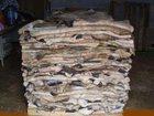 Увидеть изображение Разное Куплю шкуры КРС 32479549 в Новосибирске