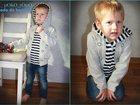 Скачать изображение Детская одежда Толстовка с капюшоном для мальчика 2-4 года 32501570 в Новосибирске