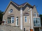 Фотография в Строительство и ремонт Отделочные материалы Фасадные панели Nichiha, производства Японии, в Новосибирске 0