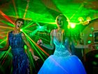Смотреть foto  Только лучшие ведущие, диджеи, артисты 32639530 в Новосибирске