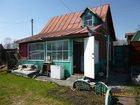 Фотография в Недвижимость Земельные участки продам дачный участок снт золотая горка 4, в Новосибирске 300000