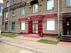 Фото в Недвижимость Коммерческая недвижимость Сдам в аренду помещение с отдельным входом в Новосибирске 1200
