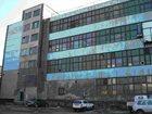 Фотография в Недвижимость Коммерческая недвижимость К продаже предлагаются нежилые помещения, в Новосибирске 75000000