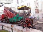 Фото в Строительство и ремонт Другие строительные услуги OOO «АСФАДОР» Дорожная Строительная Управления-1. в Новосибирске 0