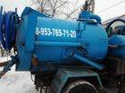 Фото в Услуги компаний и частных лиц Разные услуги чистка канализационных систем, колодцев, в Новосибирске 1500