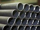 Просмотреть foto Бу, восстановленные продам металлические трубы бу в Новосибирске 32885543 в Новосибирске