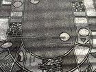 Фотография в Мебель и интерьер Ковры, ковровые покрытия Эта расцветка в наличии в других размерах! в Новосибирске 600