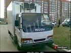 Свежее фото Транспорт, грузоперевозки грузоперевозки советский р-он 32952130 в Новосибирске