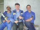 Фотография в Электрика Электрика (услуги) Стаж более 20 лет. Электромонтаж в квартирах в Новосибирске 50