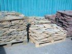 Изображение в Строительство и ремонт Отделочные материалы Компания Камень Ателье продает оптом и в в Новосибирске 350