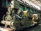 Изображение в Электрооборудование Электростанции, генераторы S. P. Corporation Ltd . International trading в Новосибирске 0
