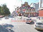 Фотография в Недвижимость Коммерческая недвижимость Предлагается в аренду универсальное помещение в Новосибирске 100000
