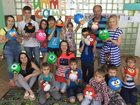 Увидеть фотографию Детские лагеря Детский языковой шахматный лагерь Погружение:Englsih&Chess 33121280 в Новосибирске