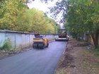 Изображение в Недвижимость Земельные участки ООО СДСУ-1 Асфальтирование дорог- наш основной в Новосибирске 0
