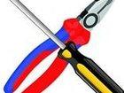 Увидеть фотографию  Электромонтажные работы! Дешево! Гарантия качества и сроков! 33177257 в Новосибирске