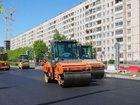 Изображение в Строительство и ремонт Другие строительные услуги Наша дорожно-строительная организация выполнит в Новосибирске 0