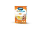 Смотреть фотографию Товары для новорожденных Матерна-детское питание 33343831 в Новосибирске