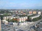 Фотография в Недвижимость Коммерческая недвижимость Предлагается к продаже помещение, расположенное в Новосибирске 25500000