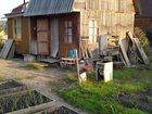 Фото в Недвижимость Сады Продам дачу В Кудряшах, с/о Недра. Площадь в Новосибирске 350000