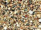 Фото в Строительство и ремонт Отделочные материалы Продажа чернозема, торфа, песка, гравия. в Новосибирске 0