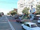 Фото в   Предлагается к продаже торговое помещение в Новосибирске 39300000