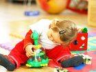 Увидеть фотографию  Детский центр развития в дзержинском районе 33664746 в Новосибирске