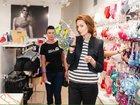 Изображение в   Продается действующий магазин мужского и в Агрызе 1500000