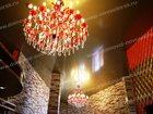 Скачать бесплатно фото Ремонт, отделка Натяжные потолки любой сложности от производителя 33781091 в Новосибирске