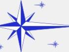 Фото в Прочее,  разное Разное ООО Звезда Сибири осуществляет текущий в Новосибирске 0