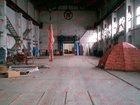 Изображение в Недвижимость Аренда нежилых помещений Капитальное отапливаемое производственно-складское в Новосибирске 338000