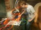 Фото в   Услуги профессионального диск-жокея с богатым в Новосибирске 900
