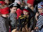 Скачать бесплатно фотографию  Квест Пираты 33886048 в Новосибирске