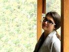 Изображение в   Мне 15 лет. Ищу работу на ближайшее время. в Новосибирске 150