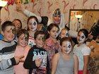 Смотреть изображение Организация праздников Аниматор Монстр Хай на праздник 33959398 в Новосибирске