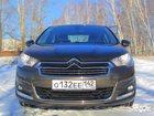 Изображение в   Авто в состоянии нового автомобиля.   Один в Новосибирске 750000