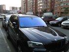 Уникальное foto Автотовары Антигравийная пленка на автомобиль Ultra Vision PPF 34043335 в Новосибирске