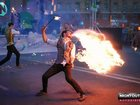 Скачать фотографию  Фаер-шоу на ваш праздник 34160649 в Новосибирске