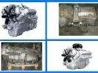 Изображение в Авто Автозапчасти ООО Звезда Сибири реализует двигатели КАМАз в Новосибирске 250000