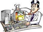 Свежее изображение  Компьютерная помощь на дому и в офисе 34248894 в Новосибирске