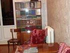 Фото в Недвижимость Комнаты Сдаётся уютная комната 16 м кв с балконом, в Новосибирске 10000