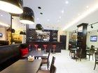 Изображение в Недвижимость Коммерческая недвижимость Кафе-бар расположен на первой линии одной в Новосибирске 850000